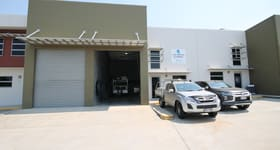 Industrial / Warehouse commercial property for lease at 3/5-11 Jardine Drive Redland Bay QLD 4165