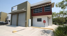 Offices commercial property for lease at 5/5-11 Jardine Drive Redland Bay QLD 4165