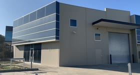 Factory, Warehouse & Industrial commercial property for lease at 1/11 Brough Street Springvale VIC 3171