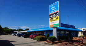 Offices commercial property for lease at 1420 Anzac Avenue Kallangur QLD 4503