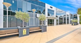 Offices commercial property for lease at 6/752 Blackburn  Road Clayton VIC 3168