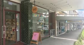 Shop & Retail commercial property for lease at Shop 1/189 Great North Road Five Dock NSW 2046
