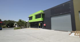 Industrial / Warehouse commercial property for lease at 7/5-11 Jardine Drive Redland Bay QLD 4165