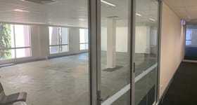 Offices commercial property for sale at 40-42 Corinna Street Phillip ACT 2606