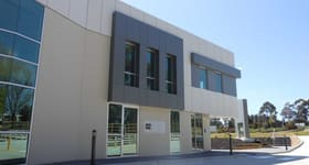 Medical / Consulting commercial property for lease at 2/5 Enterprise Drive Rowville VIC 3178