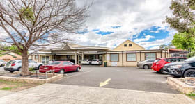 Medical / Consulting commercial property for lease at Suite 2/12-14 Warby Street Campbelltown NSW 2560