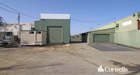 Factory, Warehouse & Industrial commercial property for lease at 6 Chetwynd Street Loganholme QLD 4129