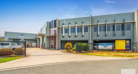 Factory, Warehouse & Industrial commercial property for sale at 15 Londor Close Hemmant QLD 4174