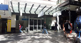 Shop & Retail commercial property for lease at Ground Floor 115 Queen Street Mall Brisbane City QLD 4000