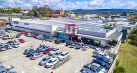 Shop & Retail commercial property for lease at Shop 1A/28 Ann Street Nambour QLD 4560
