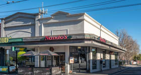 Retail commercial property for lease at 243 Glenferrie Road Malvern VIC 3144