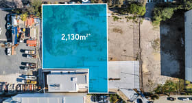 Development / Land commercial property for lease at 5-7 Meta Street Caringbah NSW 2229