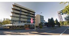 Offices commercial property for sale at 50/391 Wickham Terrace Spring Hill QLD 4000
