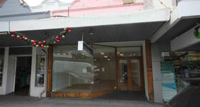 Retail commercial property for lease at 400 Glenhuntly Road Elsternwick VIC 3185