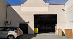 Industrial / Warehouse commercial property for lease at 3/38 Industry St Malaga WA 6090