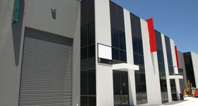 Industrial / Warehouse commercial property for lease at 8/125 Rooks Road Nunawading VIC 3131