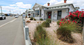 Medical / Consulting commercial property for lease at 62 Invermay Road Invermay TAS 7248