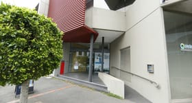 Offices commercial property for lease at 1.2/189-191 Balaclava Rd Caulfield North VIC 3161