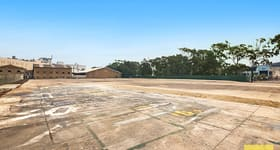 Development / Land commercial property for lease at 11 Anderson Street Banksmeadow NSW 2019