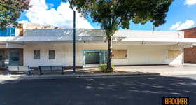 Hotel, Motel, Pub & Leisure commercial property for lease at 9 Selems Parade Revesby NSW 2212