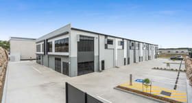 Factory, Warehouse & Industrial commercial property for sale at 10/39 Dunhill Crescent Morningside QLD 4170