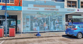 Retail commercial property for lease at 109 Cronulla Street Cronulla NSW 2230