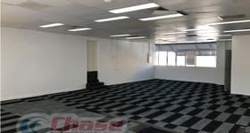 Showrooms / Bulky Goods commercial property for lease at 15/421 Brunswick Street Fortitude Valley QLD 4006