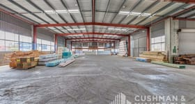 Industrial / Warehouse commercial property for lease at 7/328 Brisbane Road Arundel QLD 4214