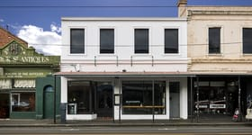 Industrial / Warehouse commercial property for lease at First Floor, 416-418 Brunswick Street Fitzroy VIC 3065