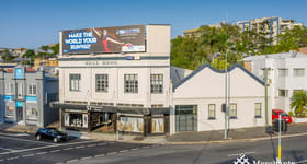 Medical / Consulting commercial property for lease at 3/57 Brunswick Street Fortitude Valley QLD 4006