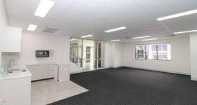 Medical / Consulting commercial property for lease at 5a/528 Compton Road Stretton QLD 4116
