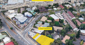 Shop & Retail commercial property for lease at 3/366 Moggill Road Indooroopilly QLD 4068
