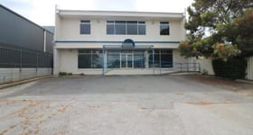 Offices commercial property for lease at 12 Valiant Road Holden Hill SA 5088
