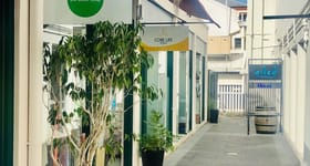 Offices commercial property for lease at Shop 9, 10 & 11/84 Lake Street Cairns City QLD 4870