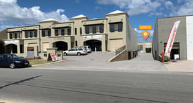Industrial / Warehouse commercial property for lease at 4/11 Howe Street Osborne Park WA 6017