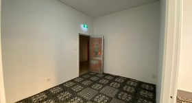 Medical / Consulting commercial property for lease at Suite 2/21-27 Memorial Avenue Liverpool NSW 2170