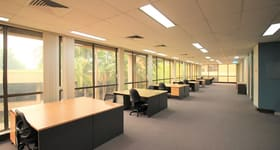 Offices commercial property for lease at Level 1, 1.03/430 Forest Road Hurstville NSW 2220
