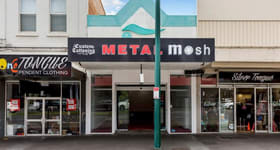 Retail commercial property for sale at 9 Mitchell Street Bendigo VIC 3550