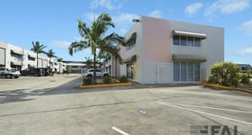 Factory, Warehouse & Industrial commercial property for sale at 1/10 Prosperity Place Geebung QLD 4034