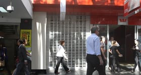 Shop & Retail commercial property for lease at Basement Lvl, 115 Queen Street Mall Brisbane City QLD 4000