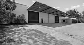 Showrooms / Bulky Goods commercial property for lease at 3 Hartley Drive Thornton NSW 2322