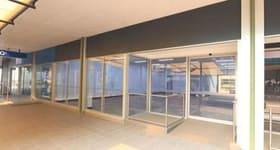 Shop & Retail commercial property for lease at Shop 5//250-318 Parramatta Road Homebush NSW 2140