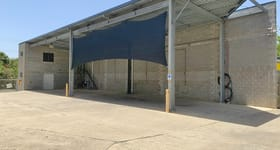 Shop & Retail commercial property for lease at 5 Carter Road Nambour QLD 4560