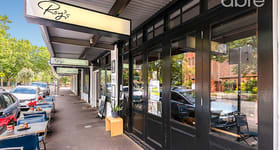 Shop & Retail commercial property for lease at 156-158 Tennyson Street Elwood VIC 3184