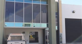 Offices commercial property for lease at 5/8 Commercial Court Tullamarine VIC 3043
