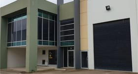 Industrial / Warehouse commercial property for lease at 5/8 Commercial Court Tullamarine VIC 3043