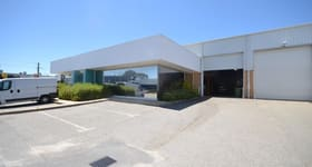 Industrial / Warehouse commercial property for lease at 3/102 Robinson Avenue Belmont WA 6104
