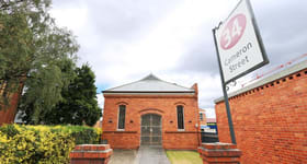 Offices commercial property for lease at Tenancy 1/34 Cameron Street Launceston TAS 7250