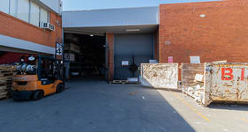 Factory, Warehouse & Industrial commercial property for lease at 4+5/164 Adderley Street Auburn NSW 2144