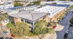 Factory, Warehouse & Industrial commercial property for lease at Beaconsfield NSW 2015